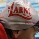 Larne Swimming Club