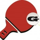 Glenburn Table Tennis Club