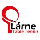 Larne Table Tennis Club