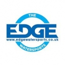 The Edge Watersports