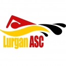Lurgan Swimming Club