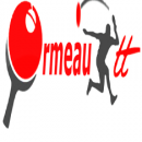 Ormeau Table Tennis