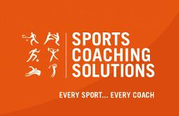 Sports Coaching Solutions